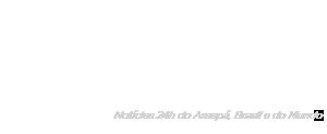 Folha do Amapá